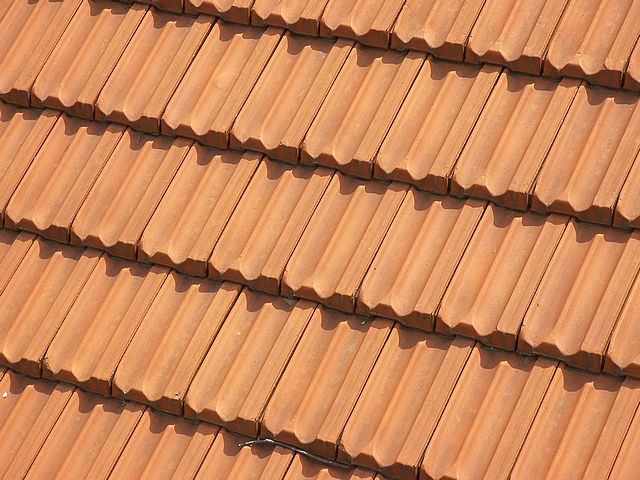 roof-tiles-earthenware-slab-cover